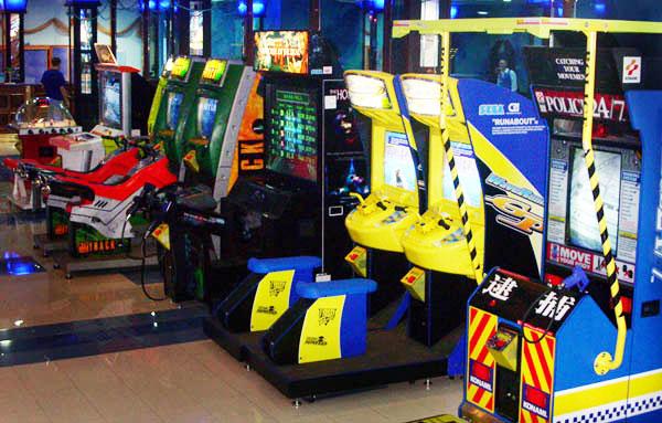 Игровой залатой фараон автомат скачать