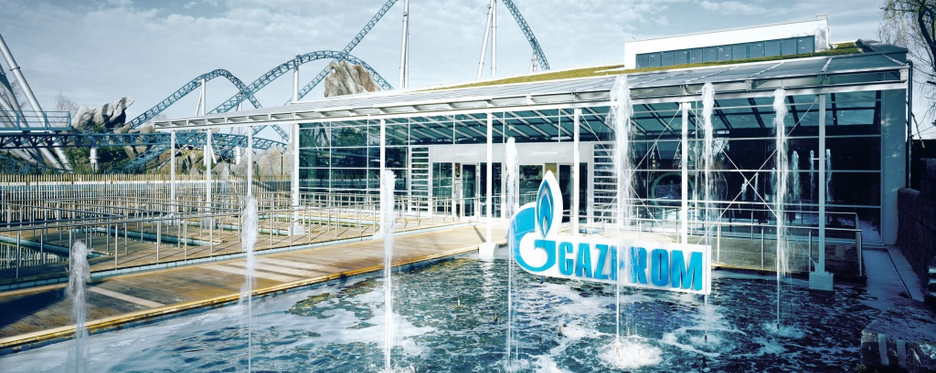 gasprome-zone-in-Europa-park.jpg