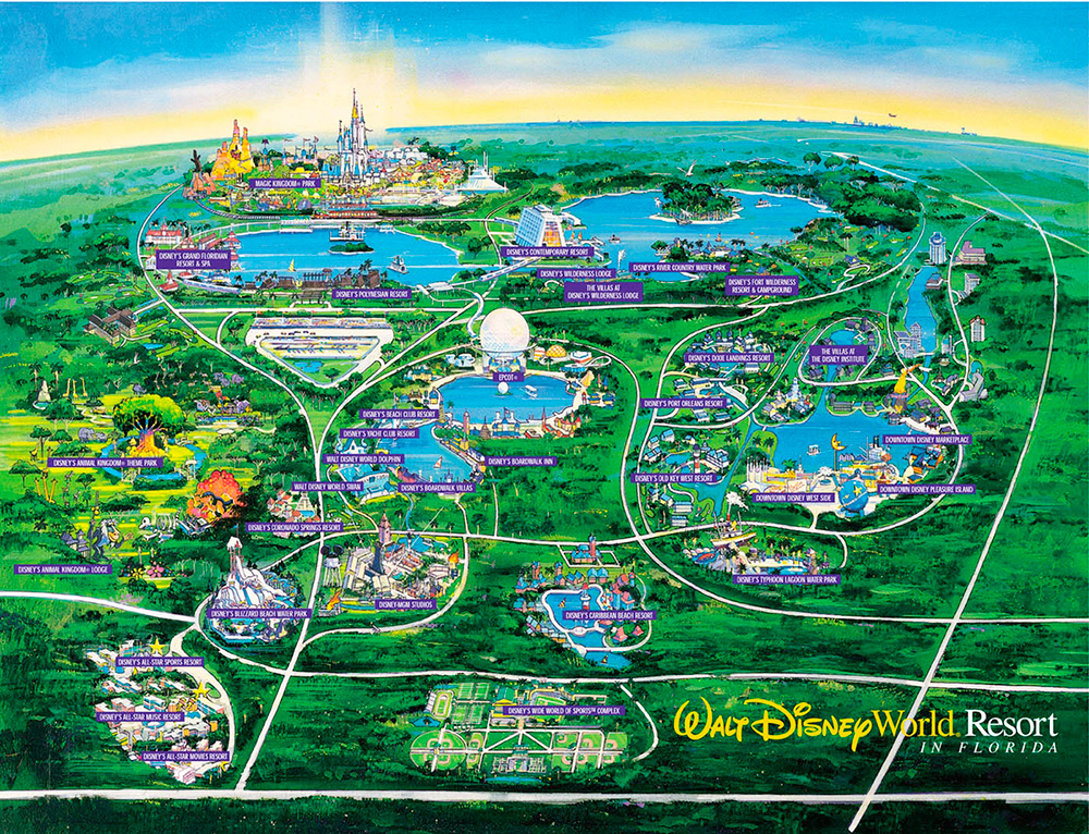 Theme-Parks-FL-walt-disney-world-resort-map.jpg